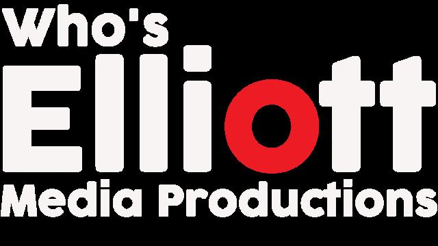 Logo-01_white